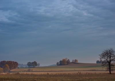 wzgórze Skowronek