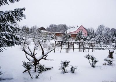 K1600_Kopia Zaczarowany Ogród zimą 38 (1 z 1)